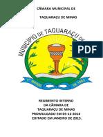 Regimento_Interno_3_2015.PDF