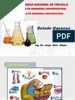 CLASE DEL ESTADO GASEOSO -1.ppt