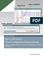 Vdocuments.mx Manual Service Cr 10 x (1)
