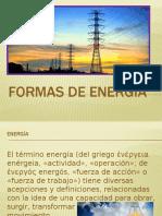 FORMAS DE ENERGIA.pptx