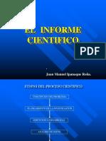 Clase 2-Investigacion Cientifica_Esquema.ppt