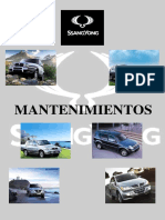 00_Libro Mantenimiento General Ssangyong Para RED