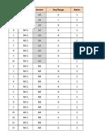 ME1_Key.pdf