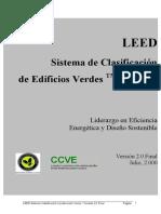 leed_nc_v2_0_esp