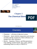 2_The_Chemical_Elements.ppt