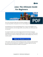 Learn+Russian+-+I+Will+Teach+You+A+Language