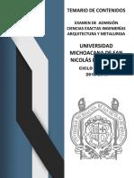 GUIA_EXAUM_II_2018_CIENCIAS_EXACTAS_INGENIERÍAS-_ARQUITECTURA_METALURGIA.pdf