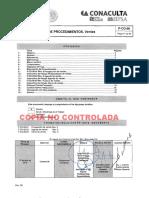 P-CO-06_Ventas