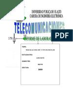 237844663-Modulacion-en-Am-y-Fm-en-Matlab-Telecomunicaciones.doc