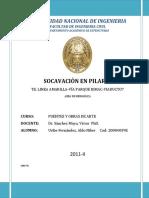 85934407-Socavacion-en-Pilares.pdf