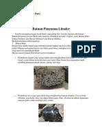 IPA (Litosfer) KLS 7