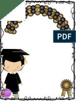 Dis Gradua Acionm Eep