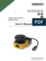 OS32C manual 99863-0010_Eng_RJ.pdf