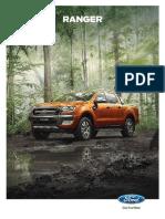 Ford-Ranger-22Mar2016-eBrochure.pdf