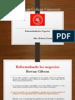 1-seminario reformulando los negocios [Autoguardado].ppt