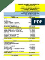 Evidencia_producto_analisis Vert_Horiz..xlsx
