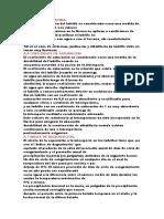 Conceptos Alaveo y Subsion