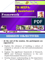 Session 6_Research-MEPA-TA Framework.ppt