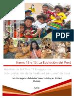 Informe N°9- Geografía y Realidad Nacional.docx