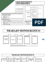 TM METODOLOGÍA 1.pdf