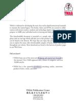 292091234 TaiChiDfynamics PDF