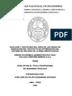 GEOLOGIA Y GEOTECNIA DE LA MINA ANDAYCHAHUA.pdf