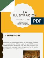 La ilustración copia copia.pptx