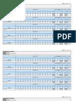 Seguimiento 100%.pdf