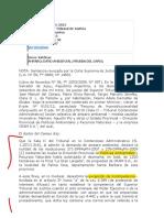 2013_09_18_STJJ_dicta_inconstitucionalidad.pdf
