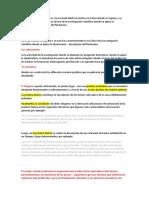 fases del estudio de caso.docx