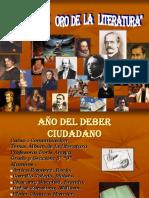 literatura-peruana