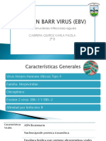 Exposición Virus 2 - Copia