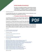 ESTUDIO-DE-LA-ECONOMIA