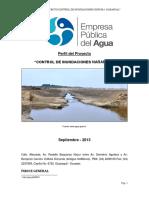 Perfil-de-Control-de-Inundaciones-Naranjal1 (1).pdf