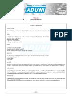 Semana1_1.pdf