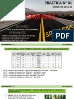 PRACTICA N° 001  SEMESTRE 2019-10.pptx