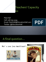 Bldg-Teachers-Capacity-ppt.pdf