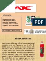 AJE 2019 - CON SINTESIS.pptx