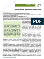 effect-of-the-use-of-multimedia-on-students-performance-in-secondary-school-mathematics.pdf
