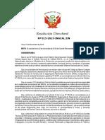 015-2015.pdf