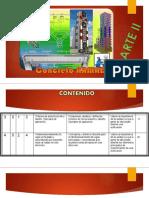 Clase 04 Caii Ejemplos de Estructuracion