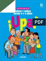 Unicef GuiaUpafamilias2