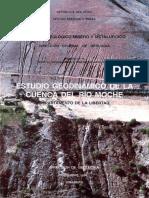 C-014A-Boletin-Estudio Geodinamico Cuenca Rio Moche
