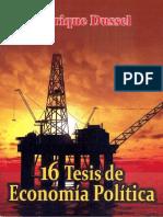 (F)28.16_Tesis_economia_politica.pdf