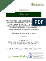 04 Planos Solar Huerto Chico V5def