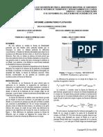 FLOTACION.pdf