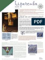 El Hipercubo.pdf