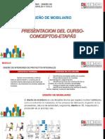 Atapas Del Diseño Mobiliario_2019