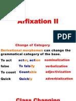 affixes-2__106520__0