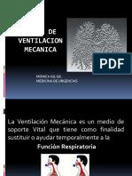 modosdeventilacionmecanica-130124201558-phpapp02